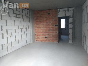 продажаоднокомнатной квартиры на улице Бочарова улица